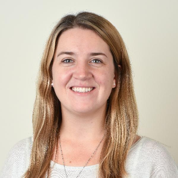 Dr. Sonia Ménard, MD